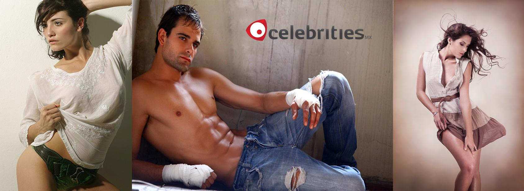 Celebrities-agencia-modelaje-slider-1